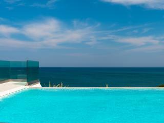 Villa Seven - Lachania vacation rentals