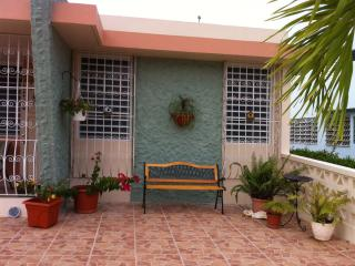 Nice House with Internet Access and A/C - Aguadilla vacation rentals
