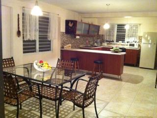 Nice House with Internet Access and Short Breaks Allowed - Aguadilla vacation rentals
