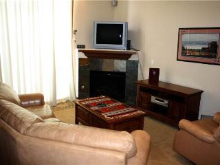 Highland Greens #17 Linden - 4 BR - Breckenridge vacation rentals
