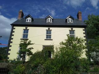 Lovely Bed and Breakfast with Internet Access and Wireless Internet - Redbrook vacation rentals