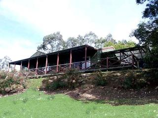 Gumnut Cottage - Barrington Getaway(Dungog) - Dungog vacation rentals