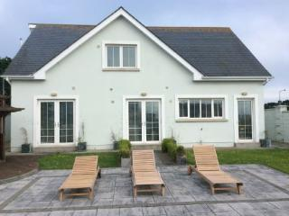 Walsheslough, Rosslare Strand, Co, Wexford - Rosslare vacation rentals