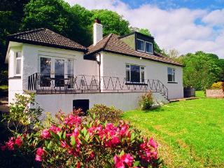 Pitstruan Cottage - Pitstruan Cottage - Oban vacation rentals