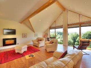 Ardglen House - Oban vacation rentals