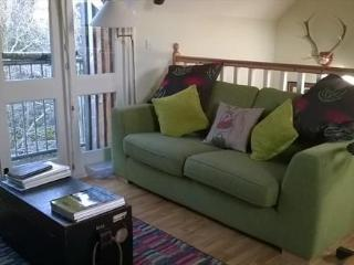 South Mill Cottage - South Mill Cottage - Dunkeld vacation rentals