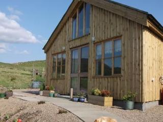 The Bothy - Dunkeld vacation rentals