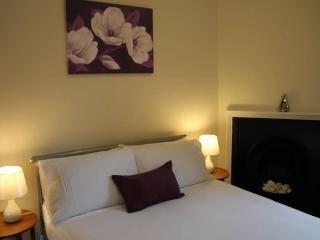 Perth City Apartment - Perth City Apartment - Perth vacation rentals
