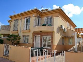 Dona Pepa No.14,Quesada, Alicante, Costa Blanca - Quesada vacation rentals
