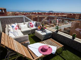 Apartment Mirador Chic - Corralejo vacation rentals