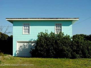703 BY THE SEA - Topsail Beach vacation rentals