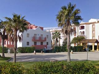 Comfortable Condo with Garden and Short Breaks Allowed - Zahara de los Atunes vacation rentals