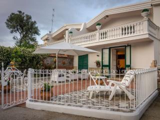La perla sul golfo - Sorrento vacation rentals