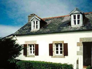 Plouarzel - Saint-Renan vacation rentals