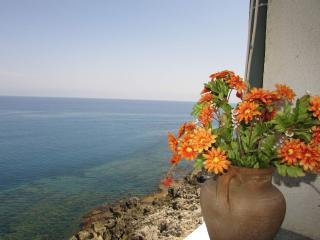 Terrazza dei pescatori - Cefalu vacation rentals