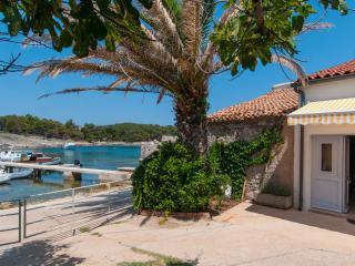 Holiday house near the sea - Mali Losinj vacation rentals