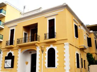 City center house in Rhodes - Rhodes Town vacation rentals