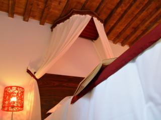 Domaine des Ormeaux Gite Marie - Ajat vacation rentals