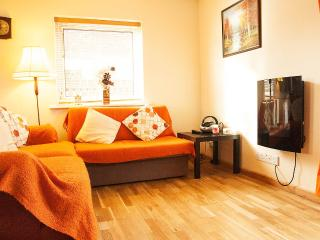Sand Haven - Beadnell (A great touring base) - Beadnell vacation rentals