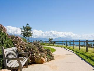 Golf Course Condo Near Wine Country & Oceano Beach – Pool Access - Nipomo vacation rentals