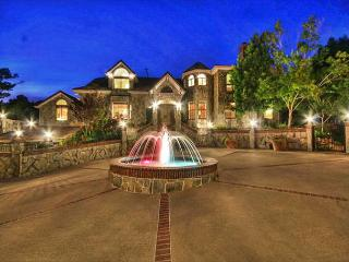 Magnificent Orinda Estate - Orinda vacation rentals