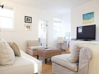 Gorgeous Bright Modern Mission 2BR - San Francisco vacation rentals