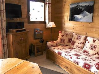 Appartement standing**** La Reine Blanche 4/6 pers - Val Thorens vacation rentals