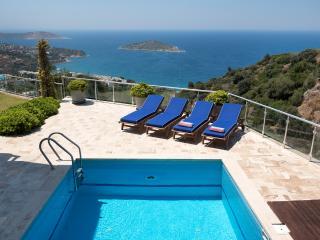 Sunny Dayz - Yalikavak vacation rentals