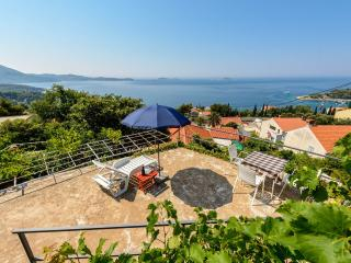 Room with kitchen - Dubrovnik vacation rentals