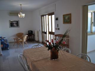 Case del sole - Torre Vado vacation rentals