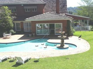 18 Pioneer Kloof - Durban vacation rentals