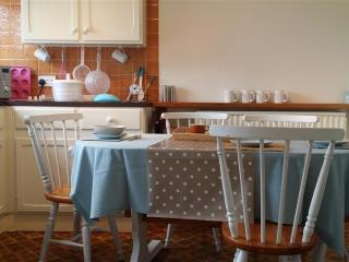 Charming 3 bedroom Shipston on Stour Townhouse with Internet Access - Shipston on Stour vacation rentals