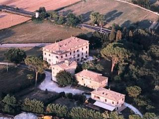 Nice Villa with Internet Access and Satellite Or Cable TV - Scapezzano vacation rentals
