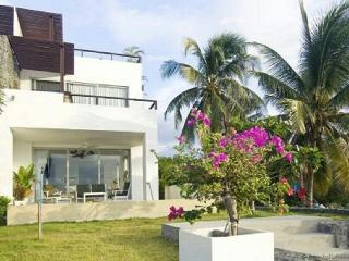 2 bedroom Townhouse with Deck in Kui Buri - Kui Buri vacation rentals