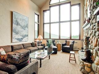 Highlands Lodge  401 - Beaver Creek vacation rentals