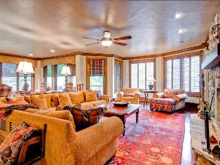 McCoy Peak 401 - Beaver Creek vacation rentals