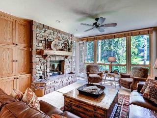 Highlands Westview 101 - Beaver Creek vacation rentals