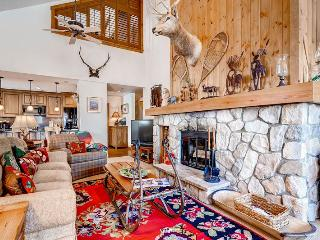 Kiva 326 - Beaver Creek vacation rentals