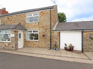 Millfield House, County Durham - Lanchester vacation rentals