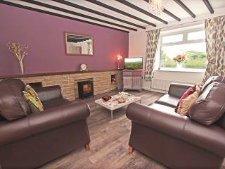 Millfield House, Newcastle upon Tyne - Lanchester vacation rentals
