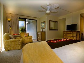Hanalei Bay Resort 4101 - Princeville vacation rentals