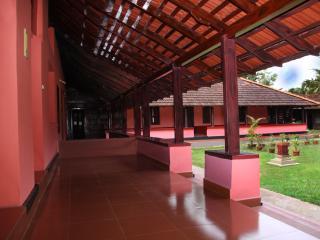 Kudajadri Drizzle Homestay - Wayanad vacation rentals