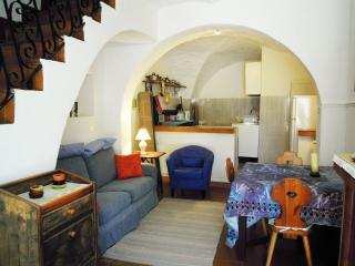 House to let in typical small historic village - Spoltore vacation rentals