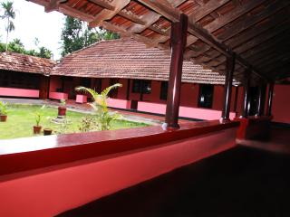 Nice B&B with Internet Access and Linens Provided - Wayanad vacation rentals