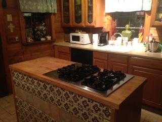 3 bedroom House with Internet Access in Wurtsboro - Wurtsboro vacation rentals