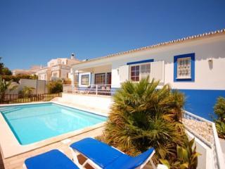 Villa Alfazema - Guia vacation rentals