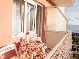 New apartment near beach - Podstrana vacation rentals
