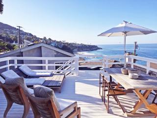 Designer compound, best views in Laguna - Laguna Beach vacation rentals