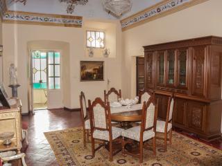 Il Gelsomino - Orvieto vacation rentals