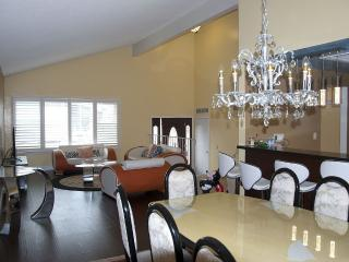 Newly Remodeled For Disney Traveler/Family Reunion - Anaheim vacation rentals